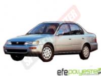 Corolla 93-98